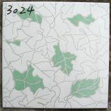 плитки пола 30X30cm керамические (3024)