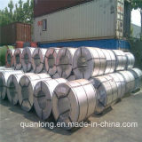 Fill Hard 0.25*1000 mm of Galvalume Steel Coils/Aluzinc Coil