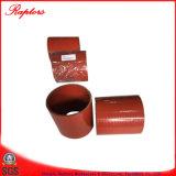 Complessivo del tubo flessibile (15361368) per Terex Parte