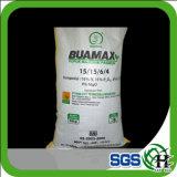 Bolsa PP para Embalagem Milho / Farinha / Fertilizante / Alimentação / Cimento / Areia