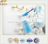 지방산 고품질 음식 유화제 Pge E475의 Polyglycerol 에스테르