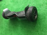 Samsung Battery Two Wheel 8.5inch Self Balance Scooter mit Bluetooth/LED