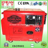 De beste Generator van de Dieselmotor van de Levering van de Macht Pirce voor Verkoop