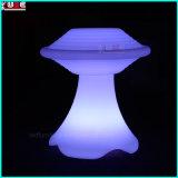 Lámpara de decoración luminosa Hogar y entretenimiento Lámparas modernas