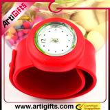 [إك-فريندلي] طباعة سليكوون ساعة
