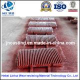 Kiefer-Platten-/Zerkleinerungsmaschine-Teile/gebrochenes Gussteil/Ctive Kiefer-Platten-/Kiefer-Zerkleinerungsmaschine-Teile