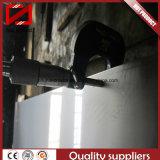 La alta calidad laminó 304 la hoja de acero inoxidable 304L 316 316L