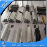 Profil d'aluminium de qualité