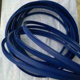 Колцеобразное уплотнение полиуретана, колцеобразное уплотнение PU, уплотнение PU, уплотнение Hydrolic, уплотнение ООН, уплотнение Mpi (3A1005)