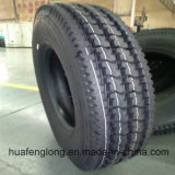 Lourd-rendement radial New Chine Cheap TBR Tyre (11R22.5)