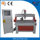Acut-1212 intelligente Holzbearbeitung-Maschinerie des Fräser-CNC/CNC/hölzerne Ausschnitt-Maschine mit Dreh