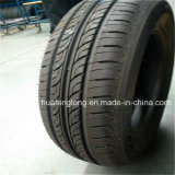 中国Popular Pattern Semi-Steel Radial Car Tyres (185/65r14)
