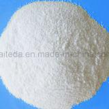 Fabricante del bicarbonato de sodio de la categoría alimenticia del 99%