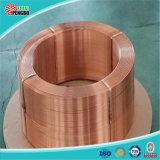 Alta calidad Tubos de cobre / 15mm tuberías de cobre / cobre de tuberías