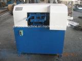Linea di produzione di gomma della polvere/macchina/gomma di gomma della briciola che ricicla macchina per polvere di gomma