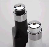 высокотехнологичный USB заряжателя автомобиля устройства 2-in-1 с очистителем воздуха нов выпустил в 2016