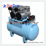 Compresor de aire dental (uno para cuatro) del equipo dental