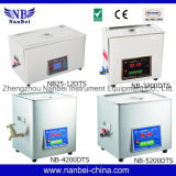 Advanced Digital Ultrasonic Cleaning Machine with ISO Approved