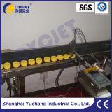 小さい予備品の日付およびバッチ印刷のためのCycjet Alt200の産業携帯用プリンター