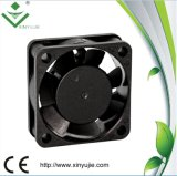 Lage Ventilator 40mm Ventilator 40X40X15mm van de Consumptie van de Macht van gelijkstroom