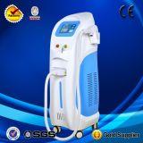 Máquina estacionária da remoção do cabelo do laser do diodo com preço de fábrica