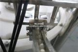 Hohe elektrische Flaschen-flüssige Wasser-Füllmaschine