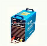 Автомат для резки воздуха плазмы CNC металлического листа Gantry