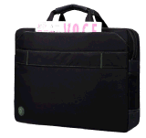 Neues Style Laptop Bag für 15 Inch Laptop mit Highquality (SM5250)