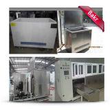 Instruments chirurgicaux nettoyant la machine 3-50L