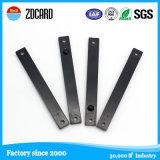Mejor calidad Anti-Metal UHF RFID Tag, los más vendidos