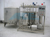 Steam Heating (ACE-SJ-R9)를 가진 관 Coil Type Uht Sterilizer