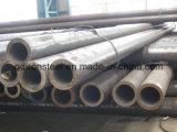 Warm gewalzter Kohlenstoff-nahtloses Stahlrohr