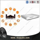 F8 5.1 de AudioRand van de Bioskoop van het Huis - het correcte Systeem van de Spreker