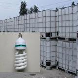 China-Lieferanten-weißer flüssiger anhaftender Kleber für Lampen-Masseverbindung