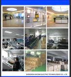 Inversor universal de la frecuencia de la serie 3pH 690V 200kw de Encom Eds1000