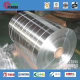 Vendita calda 430 bobina dell'acciaio inossidabile 410 409