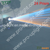 16 Prisma 24 Prism Sharpy 5r Moving Head Light Beam