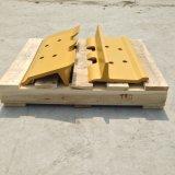 Pattino d'acciaio D7g della pista di alta qualità per l'escavatore di KOMATSU Bulldzoer del trattore a cingoli
