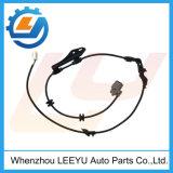 Auto sensor do ABS do sensor para Toyota 8951612080