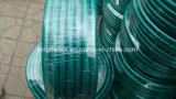 Boyau flexible en plastique de pipe d'irrigation de jardin de PVC