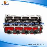 De Cilinderkop van Motoronderdelen Voor Cummins Isf2.8 Isf3.8 5271176