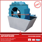 Кремнезем Sand Washing Machine для Sale