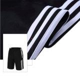China-Hersteller-Polyester-Mischungs-Nylonmann-Komprimierung-Abnützung