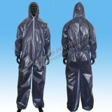 Coverall микро- Coverall пленки Microporous устранимый