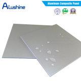 Isolieraluminiumpanel für Wandverkleidung ACP-Panels für äußere Wandverkleidung