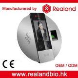 Pendule de pointage de temps de Realand (G705F)