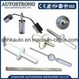 De Bal van de Test van het Roestvrij staal IEC61032 1024G