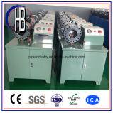 """1/8-2 """" 5 Jahre Garantie-hydraulischer Schlauch-quetschverbindenmaschinen-"""