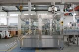 주스 또는 Tea/Beverage Bottling Machine/Production Line