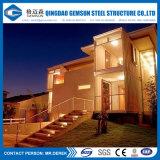 현대 살아있는 콘테이너 집이 ISO에 의하여, 세륨 SGS 증명서를 줬다